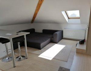 Apartament 2 camere Marasti