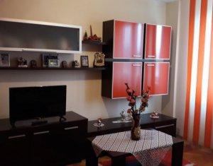Apartament 2 camere, Gheorgheni, Bizusa