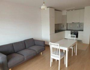 Apartament 2 camere zona Viva City Residence