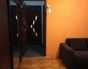 Apartament 2 camere, Gheorgheni, loc de parcare