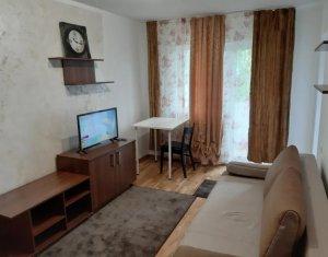 Studio for sale in Cluj-napoca, zone Marasti