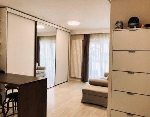 Apartament cu 2 camere, superfinisat, Intre Lacuri, langa parc