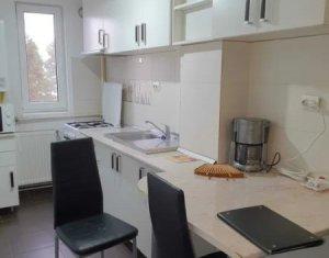 Apartament 2 camere 45mp Gheorgheni