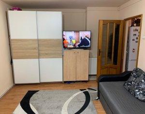 Apartament de vanzare, 2 camere, 51 mp, Apahida