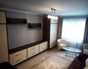Inchiriere apartament 2 camere, 50 mp, Marasti