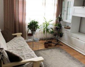 Inchiriere apartament 2 camere, decomandat, 54 mp, Grigorescu