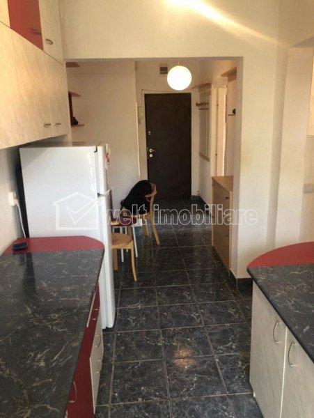 Apartament 2 camere, 52 mp, Grigorescu , etaj intermediar
