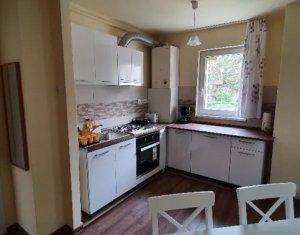Apartament 2 camere decomandat, Donath-Grigorescu
