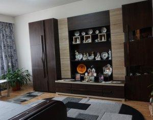 Apartament cu 3 camere,  cartier, Marasti