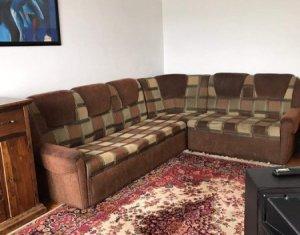Appartement 1 chambres à vendre dans Cluj-napoca, zone Gruia