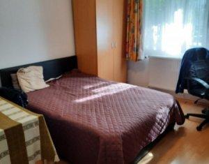 Oferta! 3 camere decomandate, 65mp, strada Scortarilor