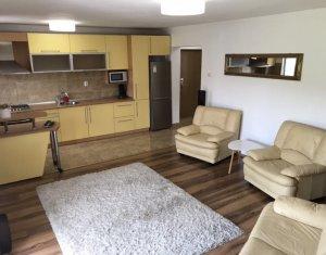 Apartament 2 camere 50mp zona Constantin Brancusi