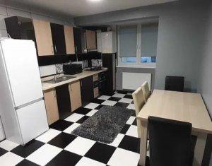 Apartament 2 camere 54mp, Piata Marasti