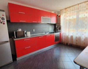 Inchiriere apartament cu 2 camere, strada Buna Ziua, zona Oncos