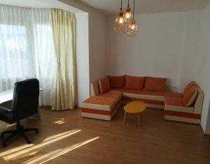 Apartament 2 camere, 59mp Buna Ziua