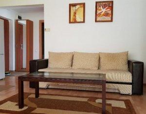 Vanzare apartament 2 camere, situat in Floresti, zona Eroilor-Dumitru Mocanu
