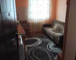 Apartament 1 camera, 11 mp, Manastur- Taberei