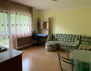 Apartament 2 camere de inchiriat, in Floresti, zona Stejarului