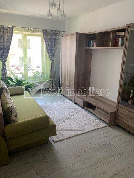 Apartament 3 camere 62 mp, Borhanci
