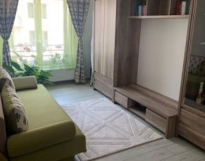 Apartament 3 camere 62 mp, Borhanci
