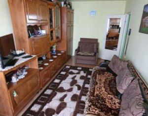 Garsoniera confort 1, 24mp + balcon,  zona Expo, Marasti