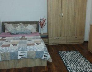inchiriere apartament, 1 camera, 25 mp, Centru