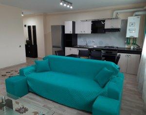 Apartament 2 camere,53mp, Corneliu Coposu