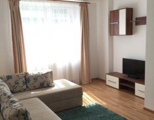 Inchiriere apartament 2 camere, decomandat, 60 mp, modern, Zorilor