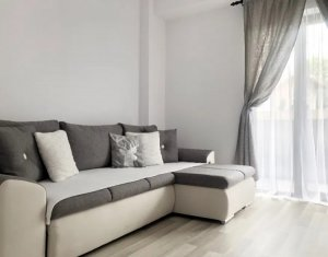 Apartament 3 camere 63 mp, decomandat, finisat, zona Buna Ziua