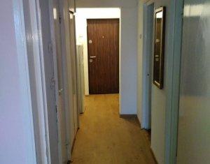 Apartament 2 camere 40 mp, Etaj intermediar, Manastur
