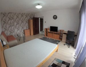 Apartament de vanzare, 1 camera, 37 mp, Marasti, zona Semicentrala