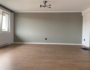 Vanzare apartament 2 camere, finisat modern, constructie 2020, strada Urusagului
