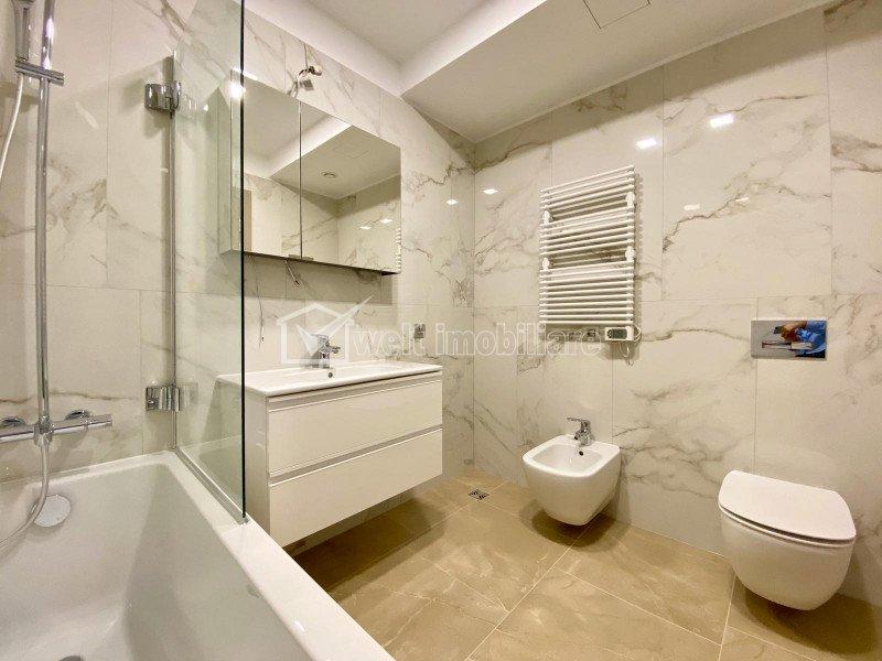 Appartement 3 chambres à vendre dans Cluj-napoca, zone Buna Ziua