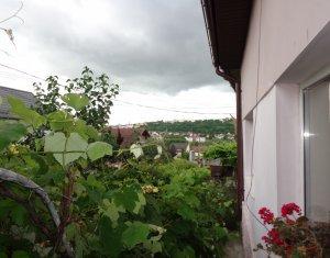Maison 2 chambres à vendre dans Cluj-napoca, zone Dambul Rotund