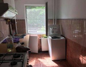Apartament 3 camere, zona Primaverii, Manastur, ideal ca locuinta sau investitie