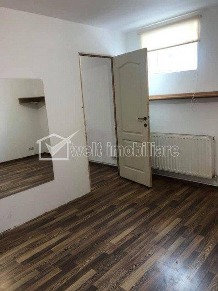 Espace Commercial à vendre dans Cluj-napoca, zone Buna Ziua