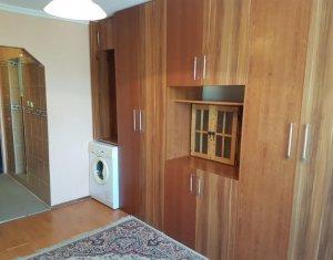 MARASTI - Apartament tip garsoniera finisata zona Marasti