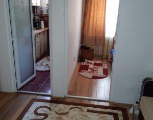 OCAZIE! Apartament tip garsoniera cu dormitor separat zona Primaverii, Manastur