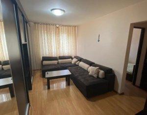Apartament 2 camere 32mp, etaj intermediar, Manastur