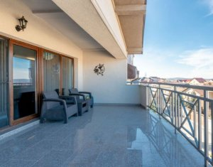 House 5 rooms for sale in Cluj-napoca, zone Europa