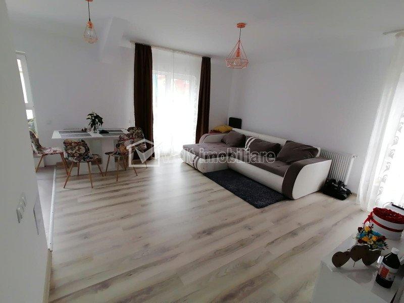 Id P23687 Apartament 3 Camere De Vanzare Floresti Welt Imobiliare