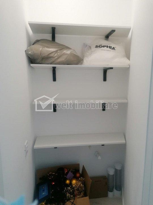 Spatiu birou , P-ta M. Viteazu, SU 90 mp, ideal cabinete consultanta