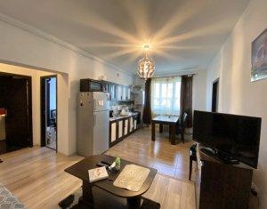 Inchiriere Apartament 3 camere, zona FSEGA - Iulius Mall