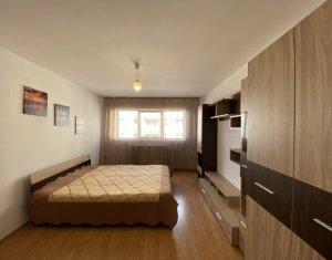 Inchiriere Apartament 3 camere decomandate, Calea Turzii, zona Sigma