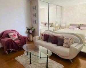 Appartement 2 chambres à vendre dans Cluj-napoca, zone Buna Ziua
