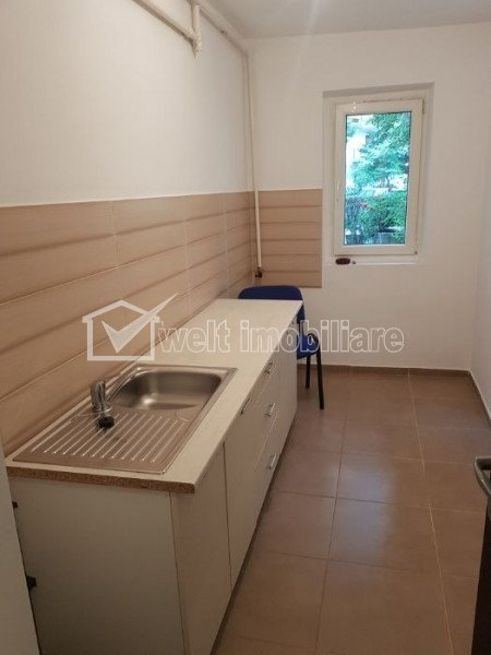 Apartament 2 camere, finisat, 40 mp, Manastur, zona BIG
