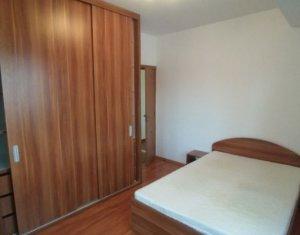 Apartament 2 camere, bloc nou, finisat, FSEGA, Iulius Mall