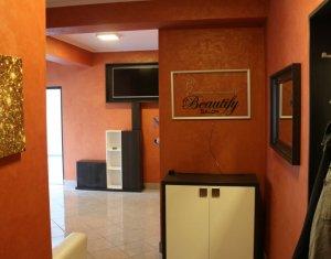 Bureau à louer dans Cluj-napoca, zone Marasti