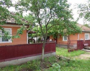 Maison 3 chambres à vendre dans Jucu De Sus