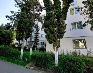 Apartament cu 3 camere in Manaștur, Aleea Retezat!